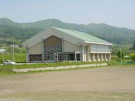 公共施設 | 北塩原村